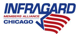 INMA_logo_2c CHICAGO