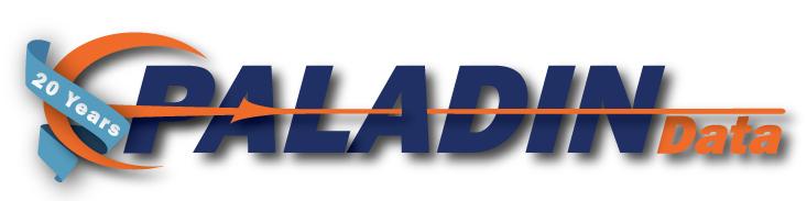20-years-logo1 copy