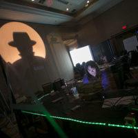 Hacker Summit Focuses on Preventing Brazen Attacks